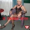 oxana_jodie