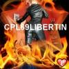 cpl69libertin