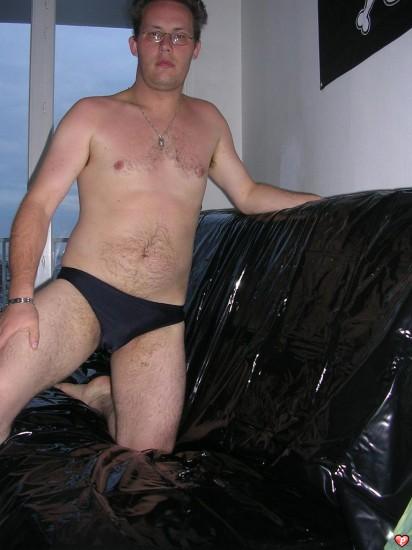 SEX TV GRATUIT ESCORT CHAMBERY