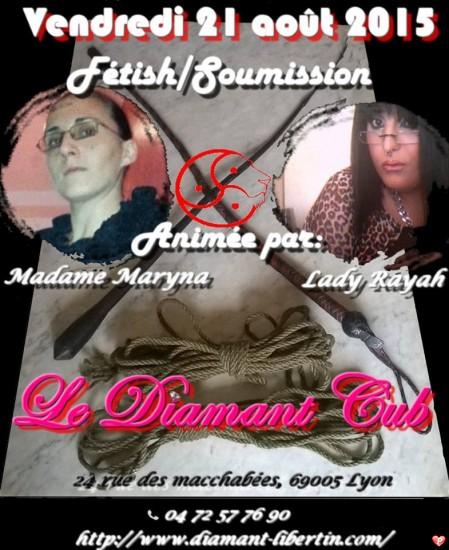 les site de rencontre français sex libertin com