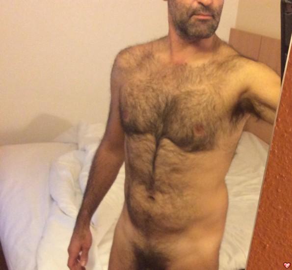 sex porno gay escort bretigny sur orge