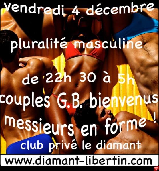 webmaster libertin place liobertine