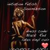 soirée fétish initiation S.M. &  BDSM