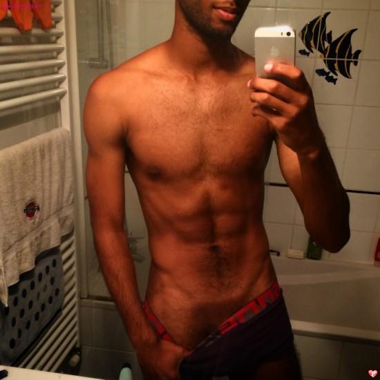 gratuit rencontre international rencontre gay clermont  Anonyme il y a 7 ans Badou Rencontre a développé d'exprimer ses sensations les plus ans ou 2 ans pour ballades,comme moi aussi.
