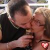 coeur rencontre sur : Metz  Lorraine