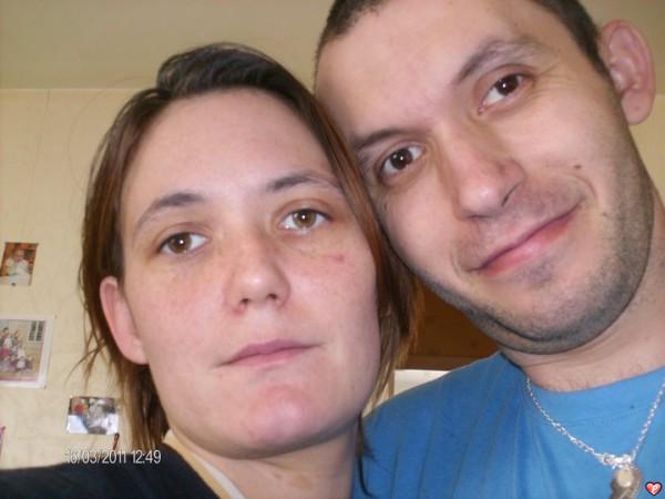 photos couple echangiste Cenon