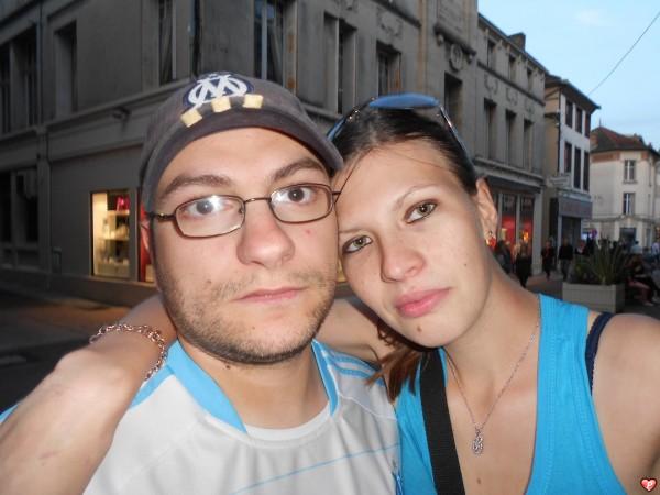 rencontre libertine gay à Châlons en Champagne