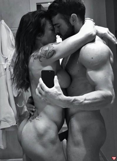 site de rencontre amoureux sex libertin com