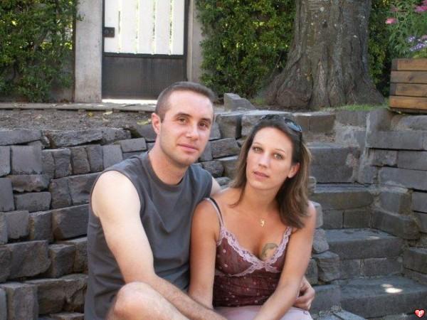 rencontre libertine gay à Fort-de-France