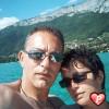 Didyan74 rencontre sur : Annecy  Rhone-Alpes