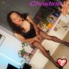 christine69