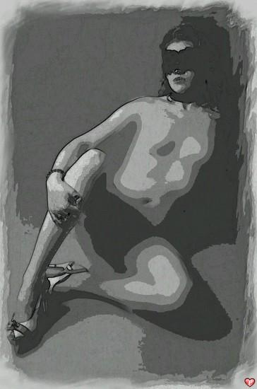 webcam libertin Vannes