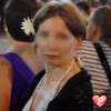 lovefbi51 rencontre sur : Epernay  Champagne-Ardenne