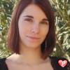 Camillelagourmande