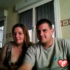 couple57300 rencontre sur :   Lorraine