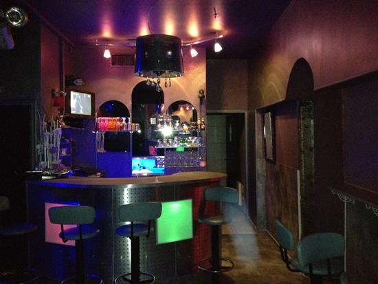 Libertinage : les soirées libertine du diamant club Lyon