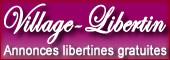 Site de petites annonces dedié au libertinage, site libertin gratuit !!! Entrez déposer votre annonce libertine .